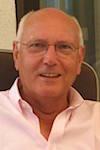 Werner Hüper