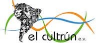 www.cultrun.de