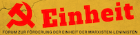 www.einheit-ml.de
