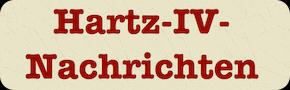 Hartz-IV-Nachrichten