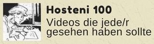 Hosteni 100