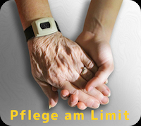 Pflege am Limit