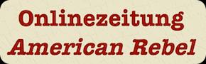 Onlinezeitung American Rebel