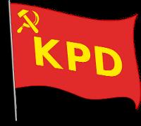halfen die kapitalisten stalin