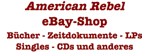 ebay-shop American Rebel