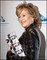 www.JaneFonda.com, photo by Lyn Hughes