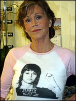 www.JaneFonda.com, photo by Michael Rudd